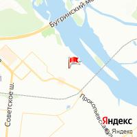 Столовая (Бердск г.)