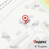 ООО Завод строительного оборудования