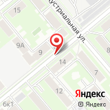 ООО ТПК ЭнергоИндустрия