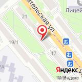 ООО Строй-Комплект