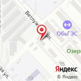 Студия чип-тюнинга российских автомобилей