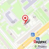 ООО Люкс-Дент
