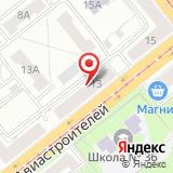 ООО Торговая сеть-Сибирь