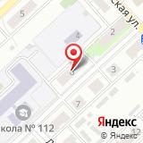 Общественная приемная депутата Законодательного Собрания Новосибирской области Кондрашкина А.И.