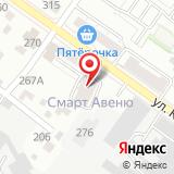 МАКС Моторс Гранд