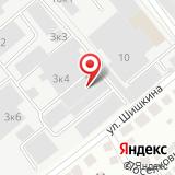 ООО Сател-Новосибирск