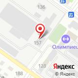 ПАО По производству технических газов им. Кима Ф.И.