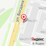 ООО Техэлектросервис Нск