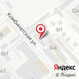 ООО Мега-НСК