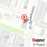 Отдел надзорной деятельности по Калининскому району