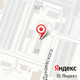 ООО ПЭСБ