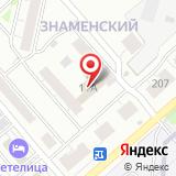 Отдел полиции №6 Октябрьский