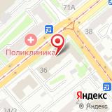 Отдел полиции №5 Дзержинский