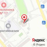 ООО НовоСибДомСтрой