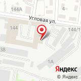 ООО Спутник
