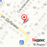 ООО АВТО-Лайф