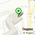 Местоположение компании Инжениум
