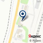 Компания МеталлСтройКомплект на карте