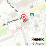 ООО СибМедиа