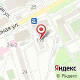 Библиотека им. Т.Г. Шевченко