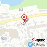 Новосибирская птицефабрика