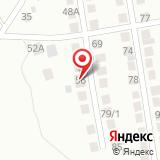 ООО Строй Ресурс
