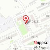 ООО Сибирь-Электро