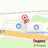 Porsche Центр Новосибирск
