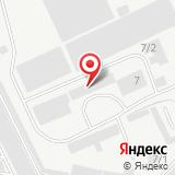 ООО СибПолимерСтрой