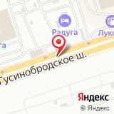Лечебно-Исправительное Учреждение-10 ГУФСИН России по Новосибирской области