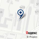 Компания СибЭкоПром на карте
