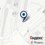 Компания Центр Государственной инспекции по маломерным судам на карте