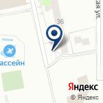 Компания Приморское-04, ТСЖ на карте
