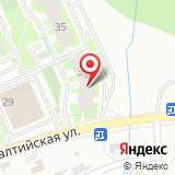 Светоч-Новосибирск