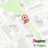 ООО Сибсольторг