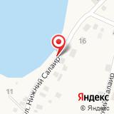ООО ЛС-Групп