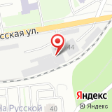 ООО СибКомплект