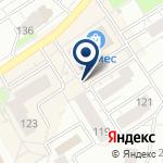 Компания Корпорация Центр на карте