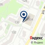 Компания Общественная приемная депутата Постникова В. на карте