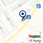Компания Бердская мебельная фабрика на карте