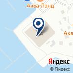 Компания Обь-Трэйдинг на карте