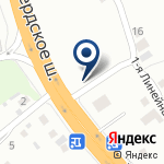 Компания Речкуновский на карте