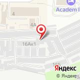 ООО А-Лифлед