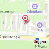 NskPhone.ru