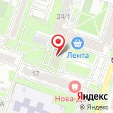 Служба по защите прав потребителей Администрации Первомайского района