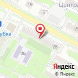 Мастерская по ремонту обуви на ул. Ленина (г. Бердск), 28