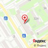 A-case.ru
