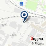 Компания Sibturnik на карте