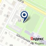 Компания Мастерская по ремонту стиральных машин на карте