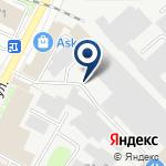 Компания ИМСтальКон на карте